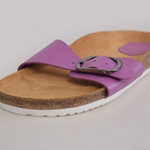 Stockie Neto – Purple